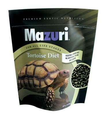 99 Store Near Me >> ZooMed Tortoise House Tortoise Table Habitat for sale ...