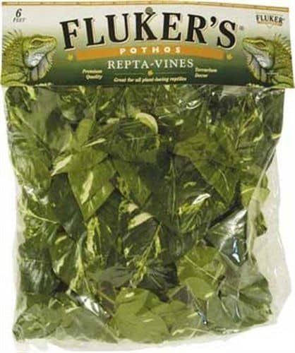 Fluker's Reptile Vines