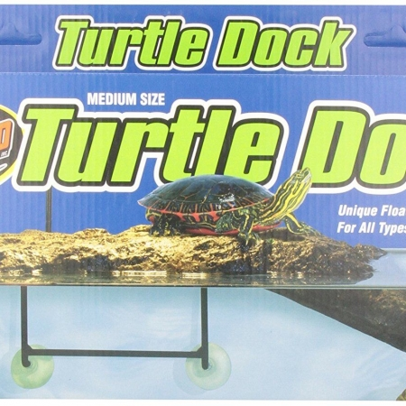floating turtle dock for sale