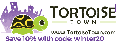 tortoise for sale | baby turtles for sale online tortoise breeders near me